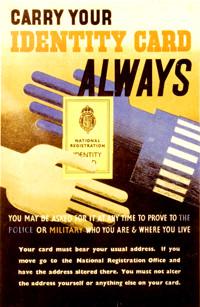 national-registration-poster