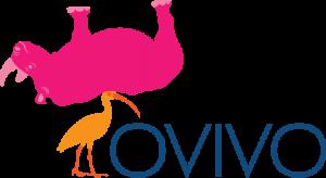 ovivo-logo