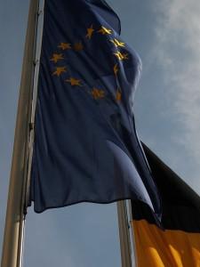 flag-259721_640