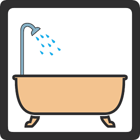bathing-alert