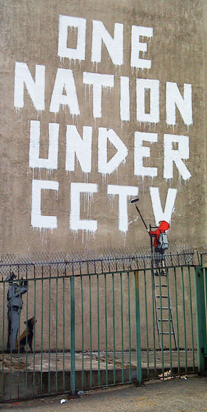 one-nation-cctv