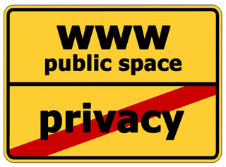 www-no-privacy