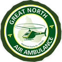 GNAA-logo